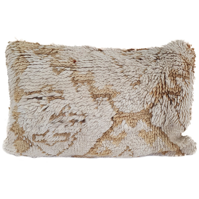 Beni Ourain Pillow