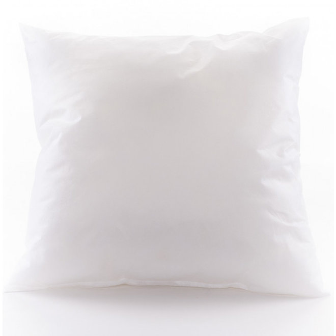 Inner Pillow 50 x 50 cm