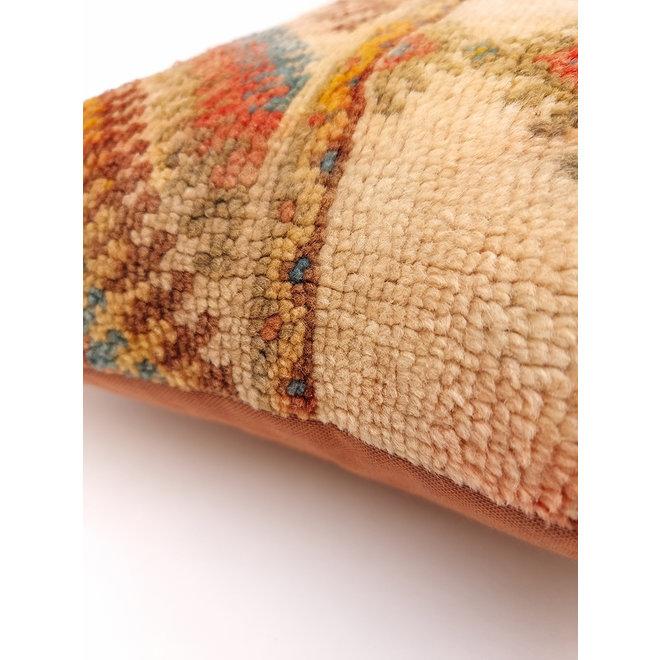 Berber Pillow 'Sahara'