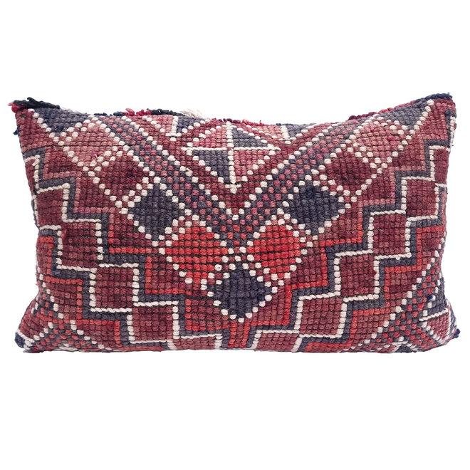 Authentic Berber Pillow