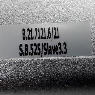 Accu M ove 24Volt (3pin) NIET MEER LEVERBAAR
