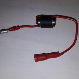 Ele128 Magneetspoel