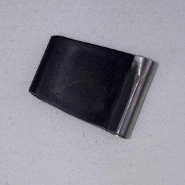 Ele152 Spaak magneet
