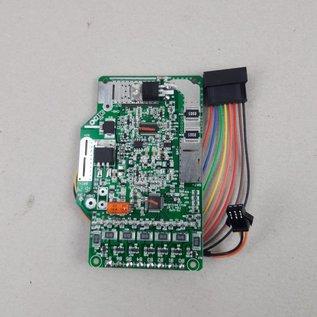 Printplaat (BMS) voor Accu Smart 24Volt 17 AH