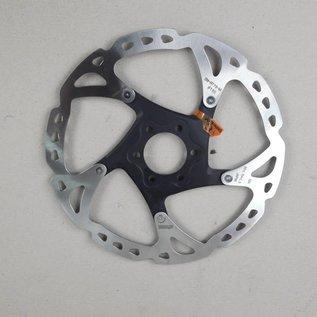 Shimano SM-RT76-M XT Remschijf 180mm 6 gaten Shimano