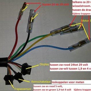 Controller Smart V5