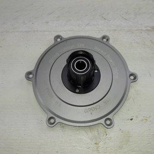 DAPU Freewheel DAPU Motor M155