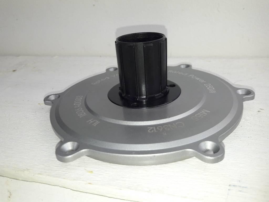 DP-FW- M155; Freewheel DAPU Motor M155