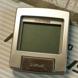 Display Shimano Di2 SmoverSC-8S40