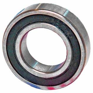 TBZ bearings 6904-2RS lager, 20x37x9