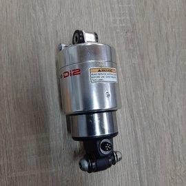 Shimano RS-C810-25 Veerunit voor C810 (gebruikt)