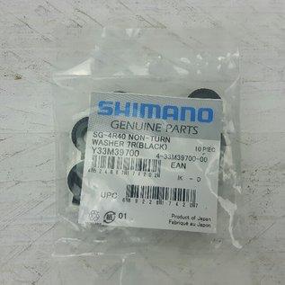 WASHER SHIMANO 7R (per 10 stuks)