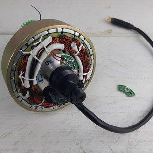 DAPU Snelheidsensor voor DAPU motor M123FS