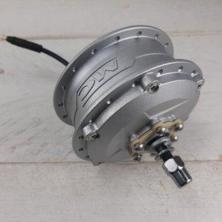 Voornaaf Motor Bafang/MC 33Volt
