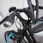 &Parts JP1076 Beugel 1 1/4 stuurpen voor Thule / Yepp nexxt mini en scherm