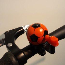 BelSVBo Bel Sport Voetbal Oranje