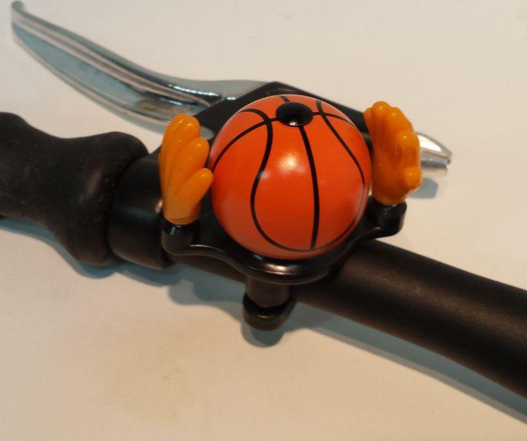 BelSBBo Bel Sport BasketBal Oranje