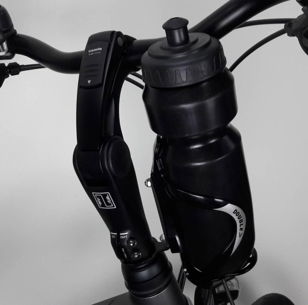 JP1220 Bidonbeugel AHS 1 1/8 (28,6mm)
