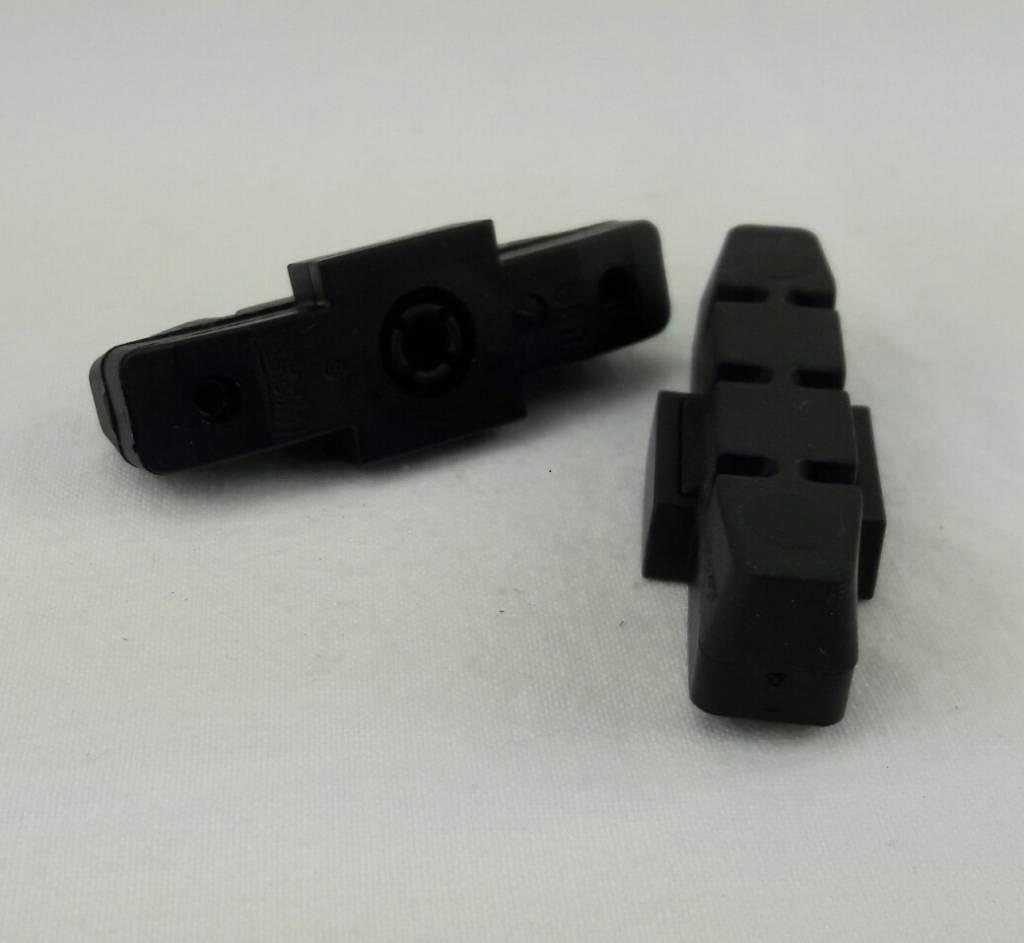 Rem530 Stel Originele Magura Remblokken HS11/HS33 (2 stuks)