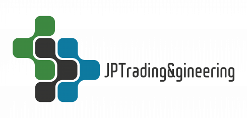 Shop van JPTrading&gineering