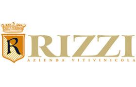 Cantina Rizzi