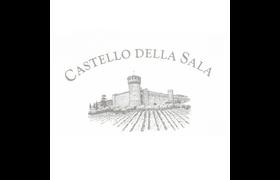 Castello della Sala ( Antinori )