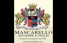 Giuseppe Mascarello