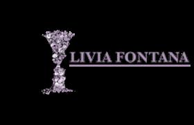 Livia Fontana