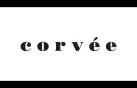 Corvée