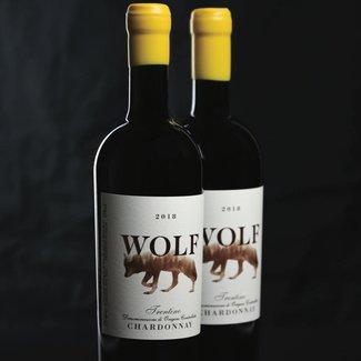 Marco Wolf Chardonnay 2018