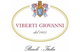 Giovanni Viberti