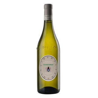 Giovanni Viberti Chardonnay 2016