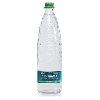 Acqua Naturale 12 x 1ltr