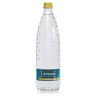 Acqua Frizzante 12 x 1ltr