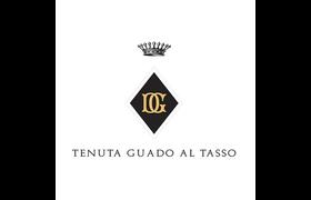 Guado Al Tasso ( Antinori )