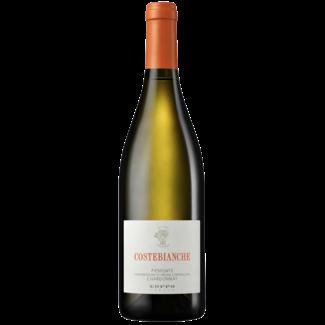 Coppo Costebianche Chardonnay 2018