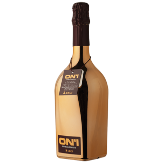 Ceci Otellon'Ice  Lambrusco