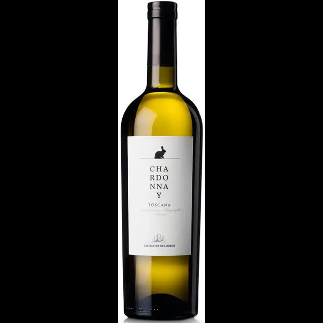 Castiglion del Bosco - Chardonnay IGT Toscana 2019