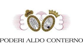 Poderi Aldo Conterno