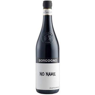 Borgogno Langhe Nebbiolo ' No Name ' 2015