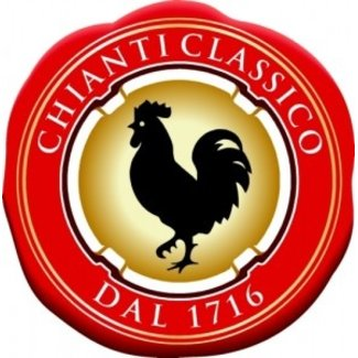 Terreno Proefpakket - Chianti Classico