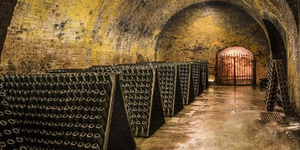 Things to know about Sparkling wines ...