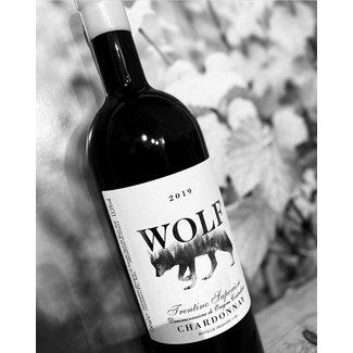 Marco Wolf Chardonnay 2019