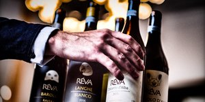 Italian Red Wine Discoveries