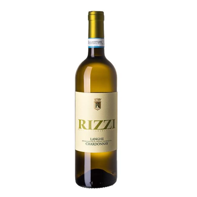 Cantina Rizzi - Langhe Chardonnay 2019