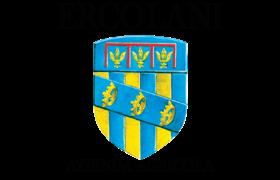 Ercolani