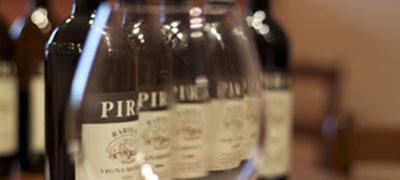 Pira wines
