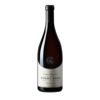 San Michele Appiano TWC Pinot Nero Riserva 2015