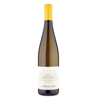 San Michele Appiano Riesling Montiggl 2019
