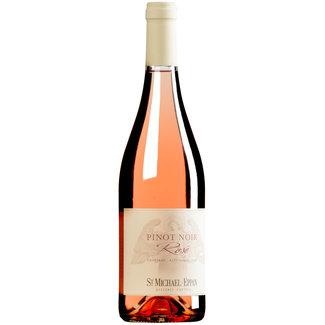 San Michele Appiano Pinot Nero Rosé 2019